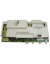 Module electronic Indesit A1200WD C00254297