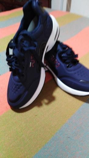 -- Masculino Lace-up Sapatos