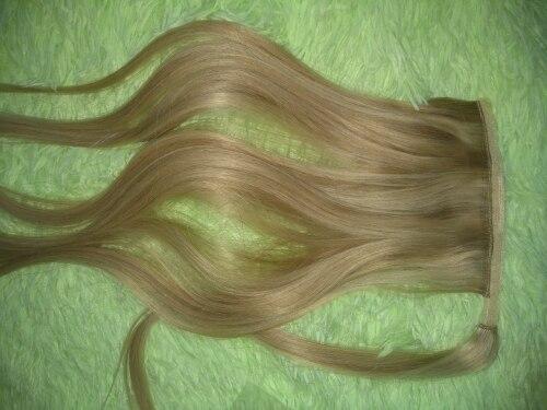 Rabinhos Extensões Penteados Cabelo