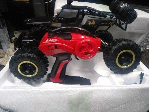 -- Controle Estrada Brinquedos