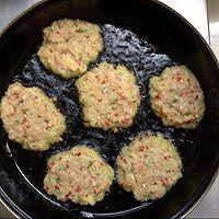 云南人家的油煎土豆饼的做法图解7