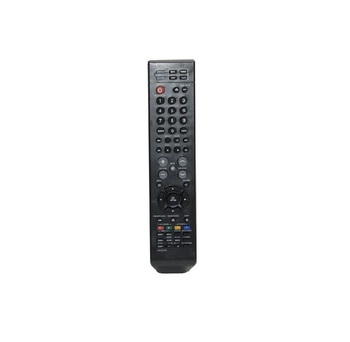 Remote Control Samsung AH59-02131X Home Theater, HT-KZ210, HT-KZ310, HT-TKZ212, HT-TKZ215, HT-TKZ312, HT-TKZ315 фото