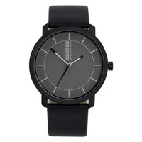 Men's Watch 666 Barcelona 326 (42 mm)|Mechanical Watches|Watches -