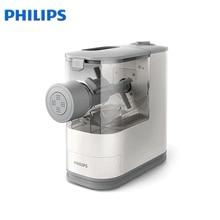 Paste-machine Philips HR2332/12 Household appliances for kitchen