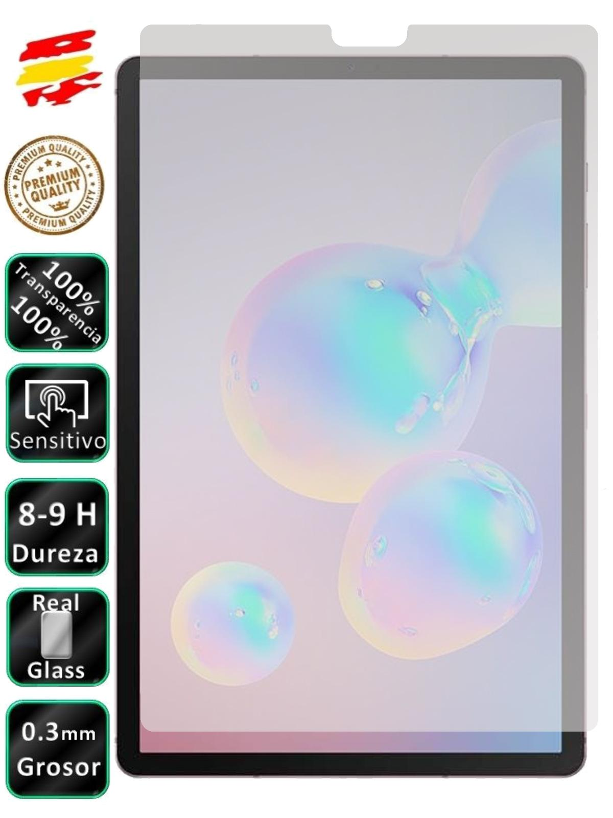 Protective Galaxy Tab S6 10.5 T860 Tempered Glass Screen Tablet Glass|Phone Screen Protectors|Cellphones & Telecommunications - title=