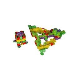 Matrax Flexy Klitten Creatieve Liunx, 1000 Stuks, In Kartonnen Doos, Educatief Intelligentie Spel, voor Kinderen Leeftijden 3 En Up, Water
