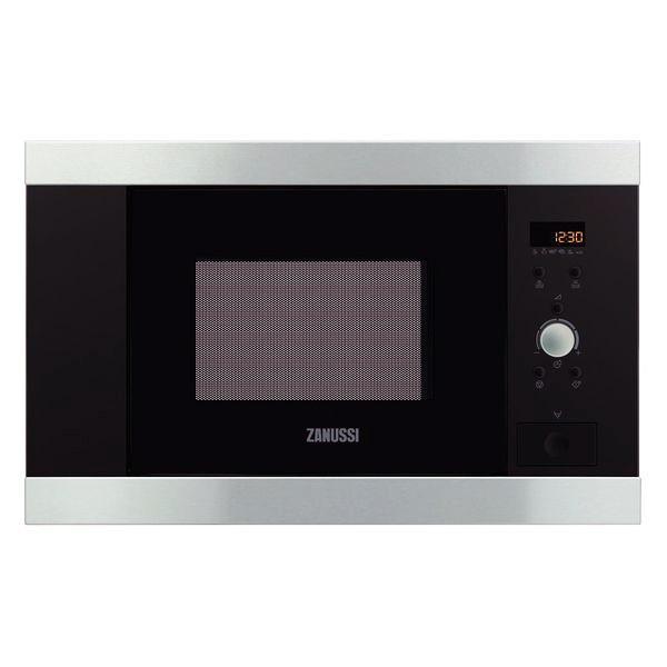 Microwave Zsi Zbm17542xa 17 L 1200w
