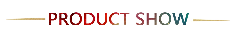 PRODUCT SHOW1(1)