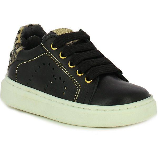 Shoes Melania MTpromo