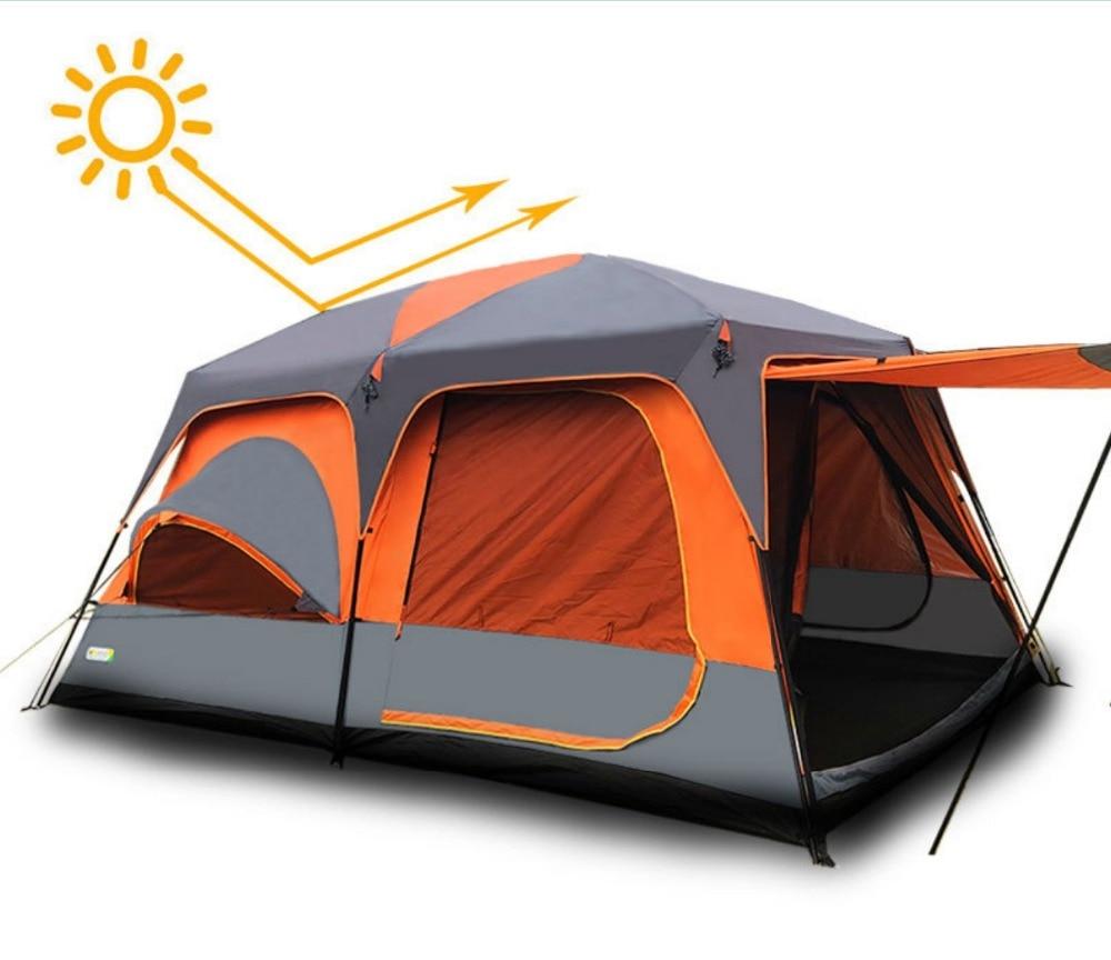 FireShot Capture 1288 - 帐篷 户外帐篷户外野营5-6人两房一厅帐篷大帐篷户外二_ - https___detail.1688.com_pic_593013373580.html