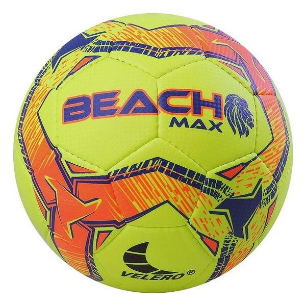 Beach Soccer Ball 114148