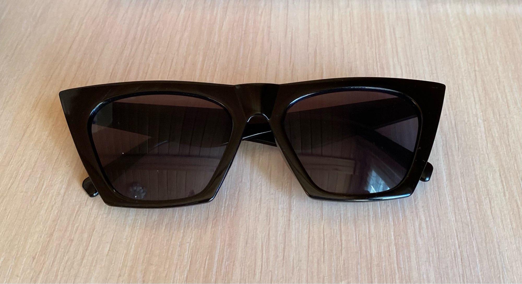 משקפי שמש לאישה דגם 1872 photo review