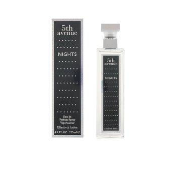 5th AVENUE NIGHTS edp vaporizer 125 ml