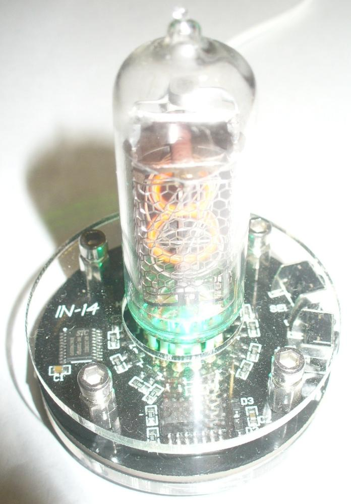 Baterias Impulso Impulso Integrado