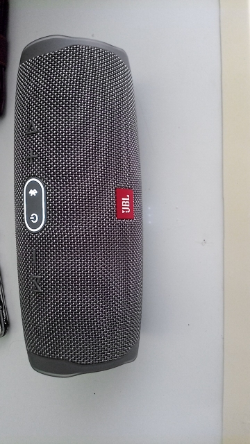Speakers JBL JBLCHARGE4BLK portable wireless Audio Video speaker acoustic system-in Portable Speakers from Consumer Electronics on Aliexpress.com | Alibaba Group
