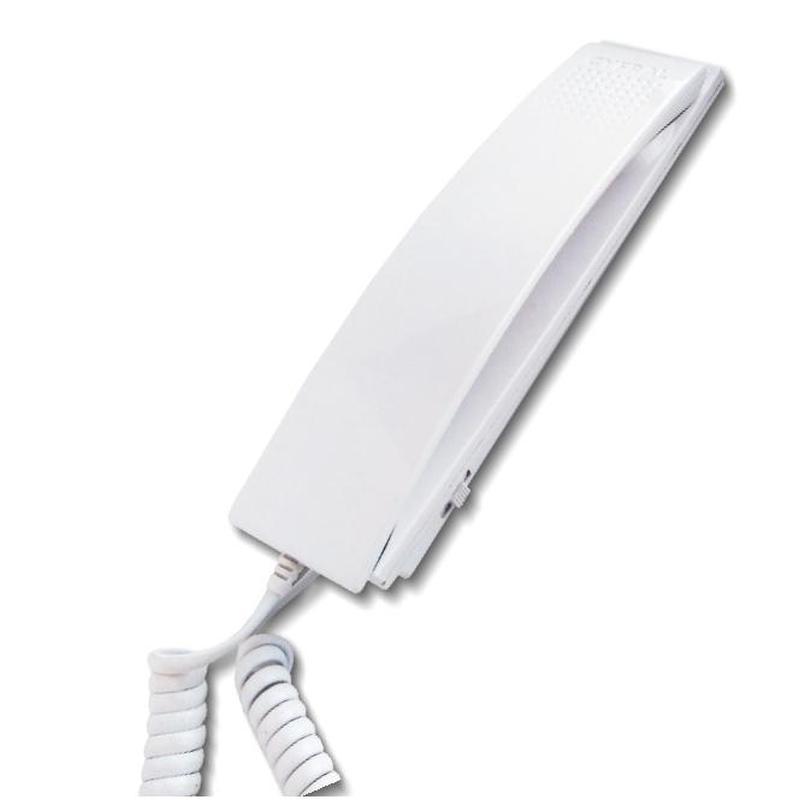 Intercom, Intercom Tube, Interphone Tube, Doorphone Tube CYFRAL KM-3 For Entrance Intercom ЦИФРАЛ КМ-3