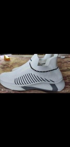 2021 Flink™ Breeze Street Sneakers photo review