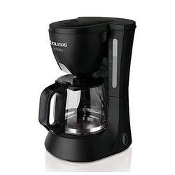 Drip Coffee Machine Taurus 920614000 550W