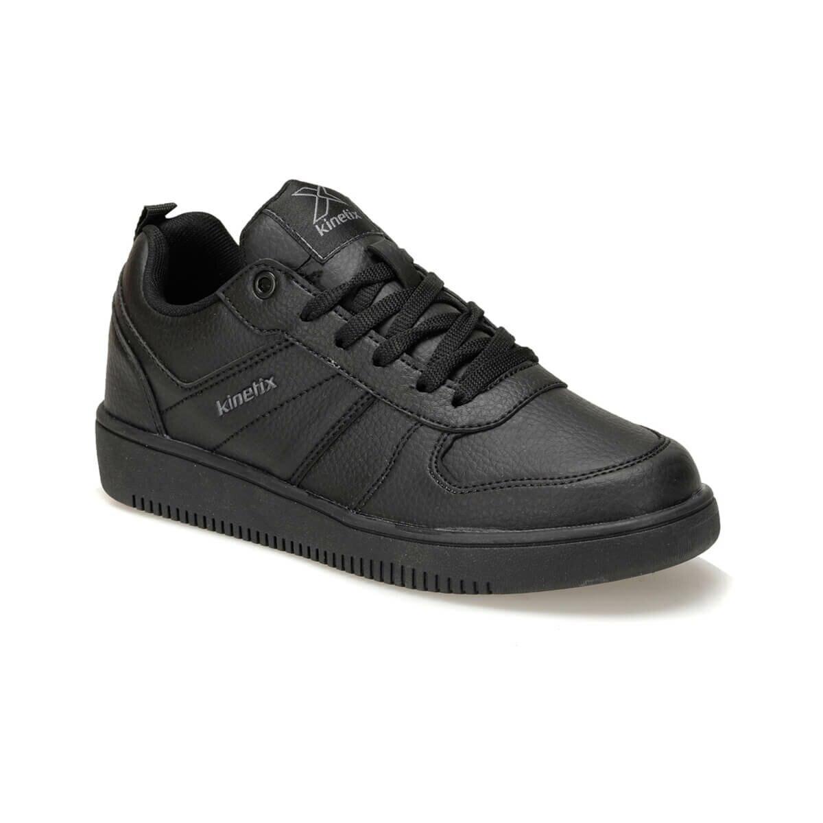 FLO IKTUS M 9PR Black Men 'S Sneaker Shoes KINETIX