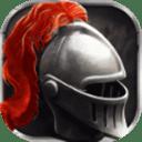 骑兵帝国官网版
