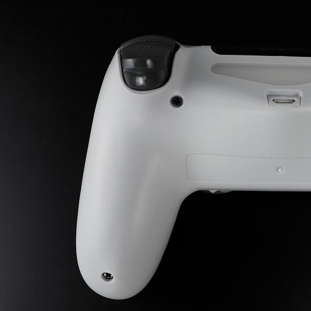 Mando inalámbrico Bluetooth 4,0 para Gamepad PS4, mando para Dualshock 4, mando para PS3 y Playstation 4 4