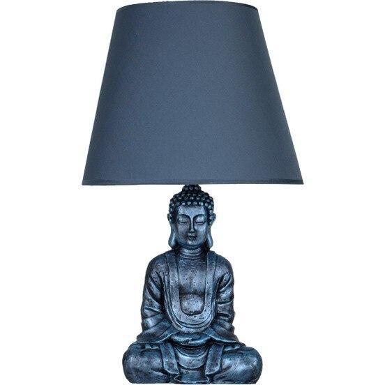 Будды абажур