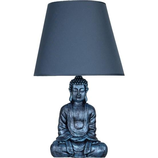 Buddha Lampshade