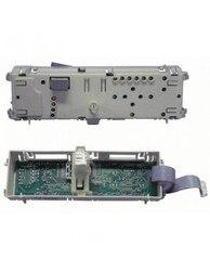 Module electronic Fagor FEV1510 LB6W228A2-AS0014716