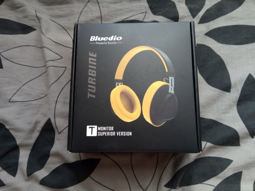 Bluedio TMS wireless headphone with microphone monitor studio bluetooth headset  voice control for music and phones|Phone Earphones & Headphones| |  - AliExpress