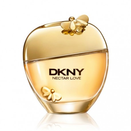 DONNA KARAN NECTAR LOVE EDP 100ML SPRAY
