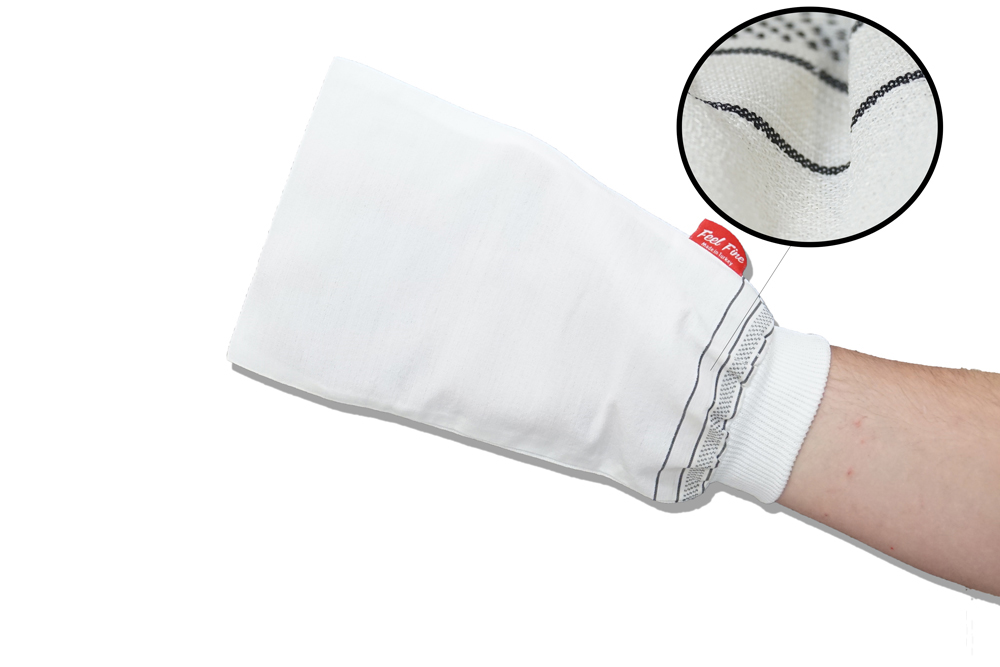 Get One Now And Don 'T Lose This Opportunity To Make Money Useful Bath Mitt Especially For Women And For Ladies