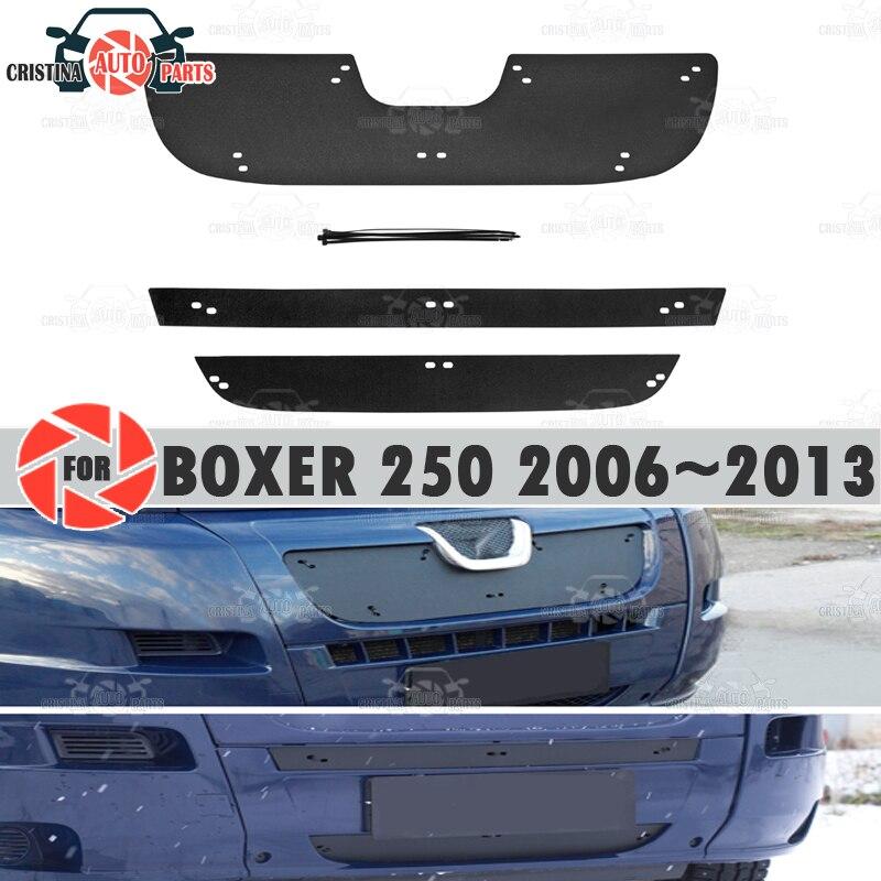 PEUGEOT BOXER /& 806 1994-2006 HEATER BLOWER MOTOR FAN WITH A//C