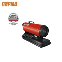 Тепловая пушка дизельная прямого нагрева Парма ТПДК-15П