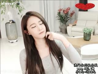 韩国女主播 106-Lee umi李由美