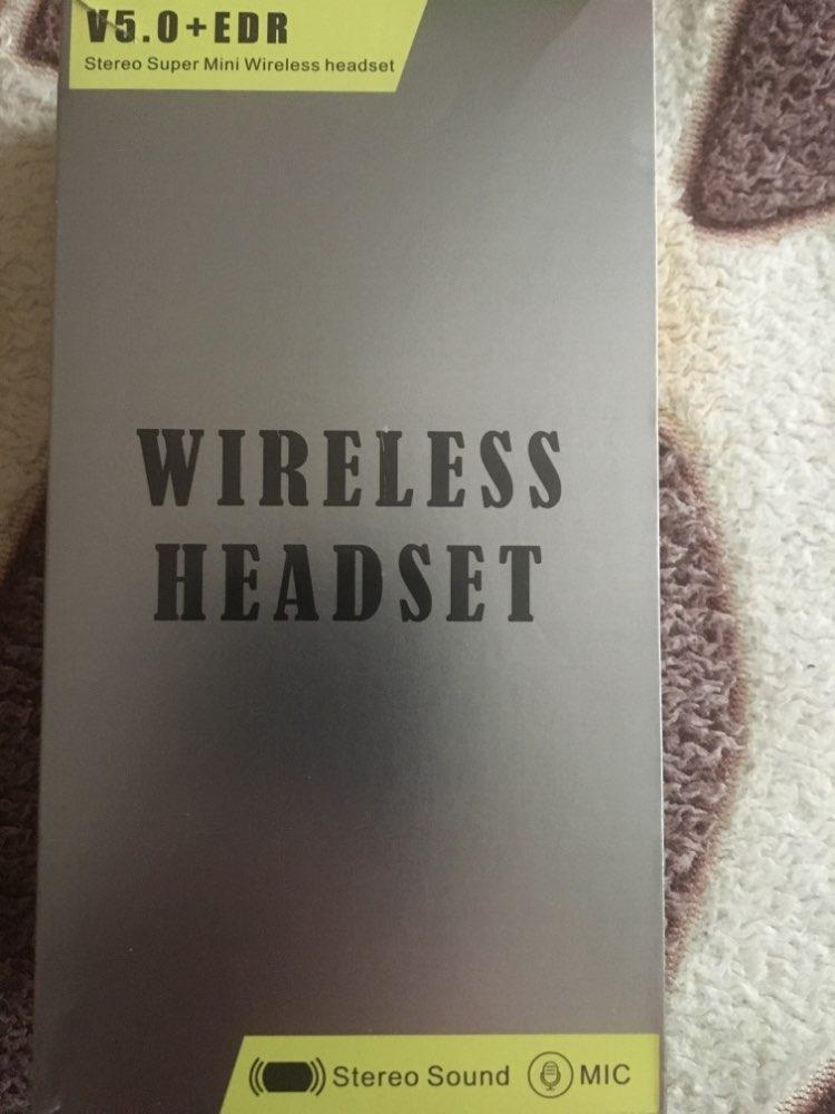 TWS Bluetooth Handsfree Earphones Binaural Call Bluetooth Earphone For Phone 3D Steroe Music Earphone Cordless Mini Earbuds Phone Earphones & Headphones    - AliExpress