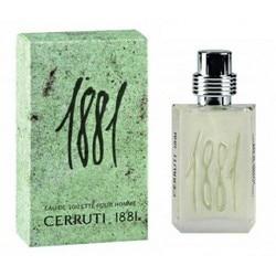 CERRUTI 1881 HOMME EDT 200ML