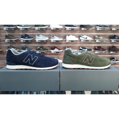 new balance 574 epb