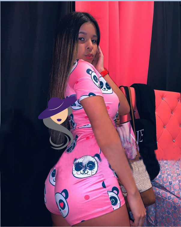 2020 neue Frauen der Dame Sexy Body Bodycon Lässige Jumpsuit Langarm Shorts Trikot Hause Tragen Trainingsanzug Overall Pyjama