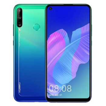 Перейти на Алиэкспресс и купить Smatphone Huawei P40 Lite E, оригинальный телефон с циферблатом, 4 Гб + 64 ГБ, Испания, aliexpress square, глобальная версия, старая гарантия 2