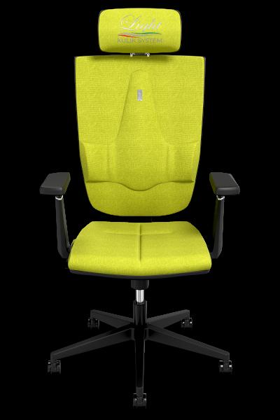 Chair Ergonomically Kulik System-SPACE