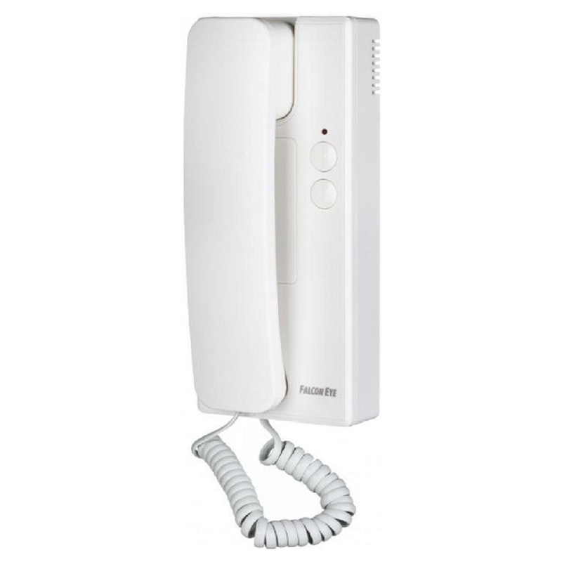 Tube Doorphone Metakom ткп-12d (метаком ткп-12d). For Digital подъездных домофонов. Button Opening. Night Mode.