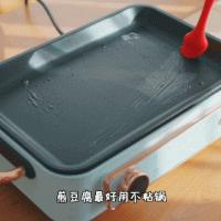 减脂版日式蒲烧豆腐的做法图解7