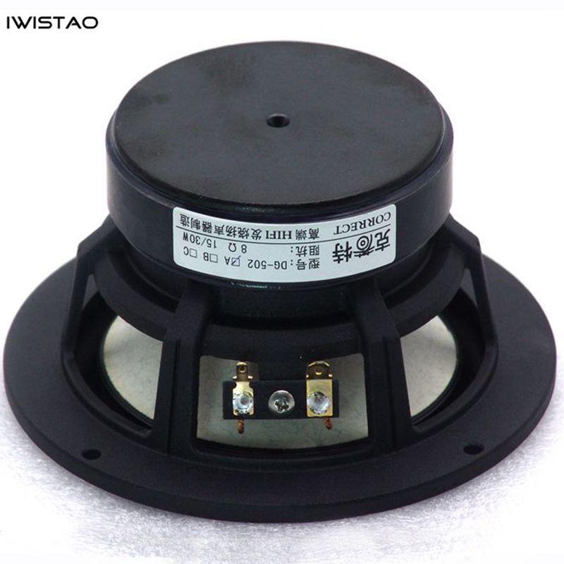 WHFRSU-KN525(1l)2l
