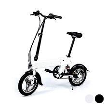 Electrical Bike Smeco SM-Mely 32 km/h 250W