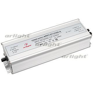 026680 power supply arpv-st12350-a (12 V, 29.0a, 350 W) Arlight 1-piece