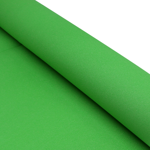 st 0700б Фоамиран шелковый 50*50см, 1,0мм (зеленый)|Хобби, дом и рукоделие|   | АлиЭкспресс