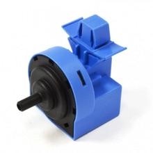 Washing Machine Pressure Switch Replacement For Ariston, Electrolux, Finlux, Hotpoint Ariston, Indesit, Swan, Zanussi