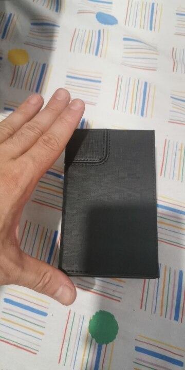 -- Tamanho Cartões Mágicos