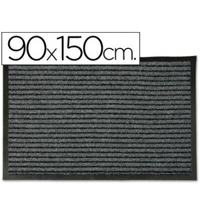 CARPET FAST-PAPERFLOW DUST 90X150 CM