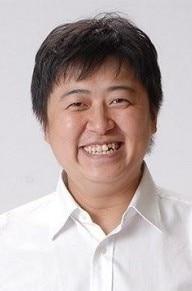 吉田乌龙太